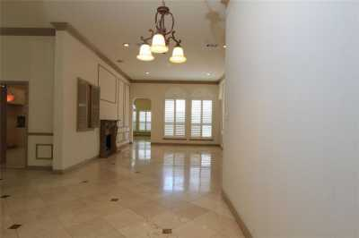 Leased | 7741 Case Drive Plano, Texas 75025 4