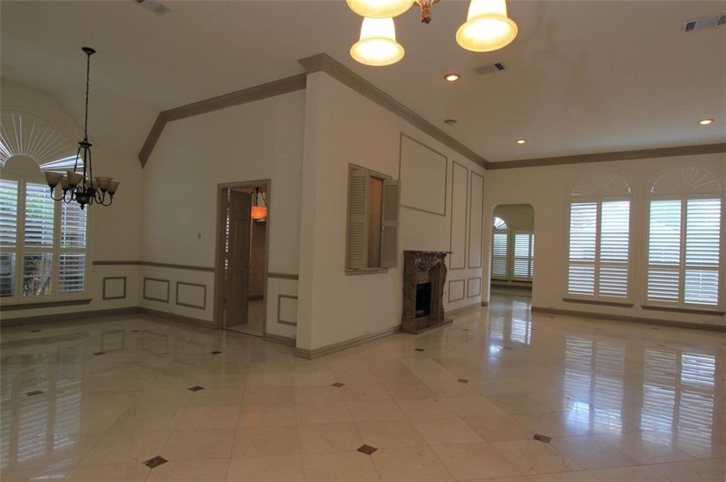 Leased | 7741 Case Drive Plano, Texas 75025 5