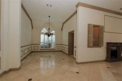 Leased | 7741 Case Drive Plano, Texas 75025 6