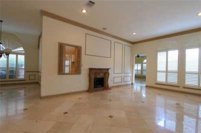 Leased | 7741 Case Drive Plano, Texas 75025 8