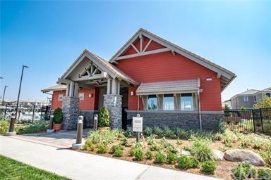 Pending | 3226 E Olympic  Drive Ontario, CA 91762 29