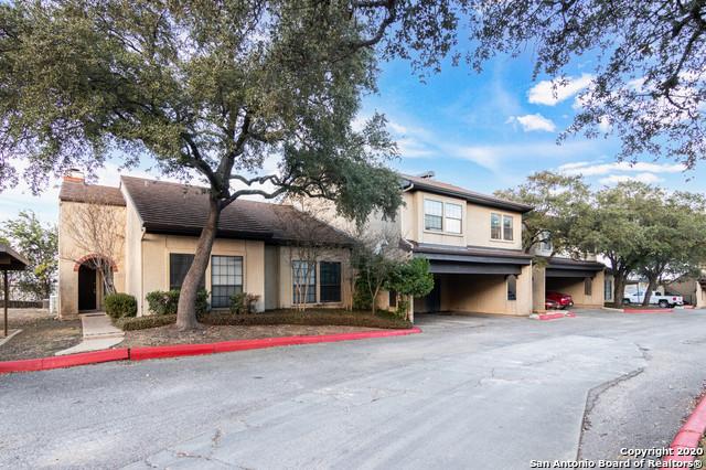 Active | 6100 WOODLAKE PKWY #104 San Antonio, TX 78244 14