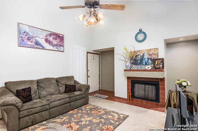 Off Market | 6100 WOODLAKE PKWY #104 San Antonio, TX 78244 4