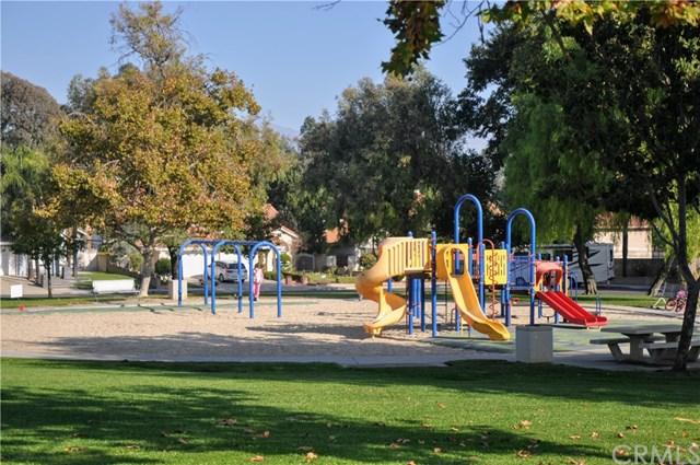 Closed | 13579 Seinne  Court Chino Hills, CA 91709 51