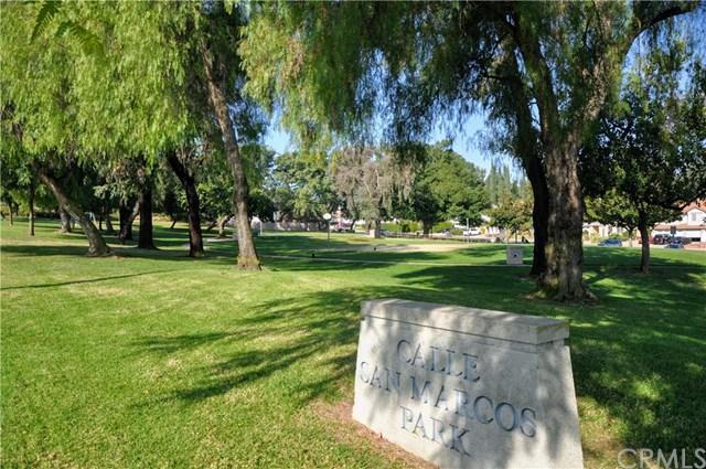 Closed | 13579 Seinne  Court Chino Hills, CA 91709 53