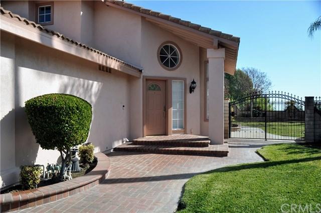 Closed | 13579 Seinne  Court Chino Hills, CA 91709 1