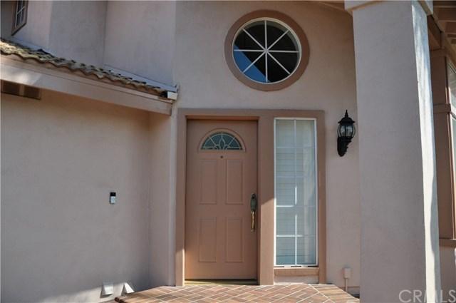 Closed | 13579 Seinne  Court Chino Hills, CA 91709 3