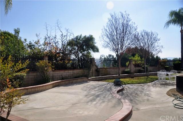 Closed | 13579 Seinne  Court Chino Hills, CA 91709 4