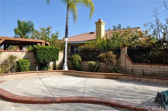 Closed | 13579 Seinne  Court Chino Hills, CA 91709 5