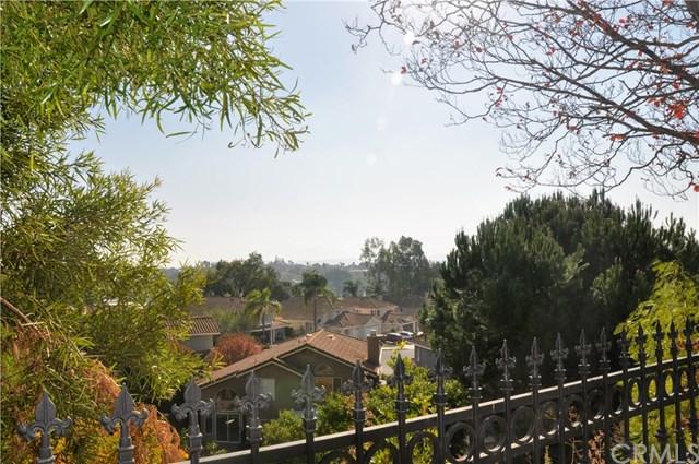 Closed | 13579 Seinne  Court Chino Hills, CA 91709 10