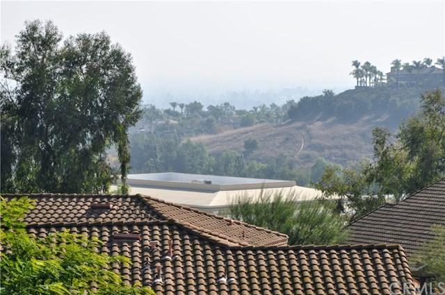 Closed | 13579 Seinne  Court Chino Hills, CA 91709 14