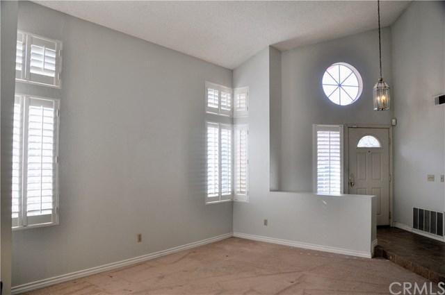 Closed | 13579 Seinne  Court Chino Hills, CA 91709 21