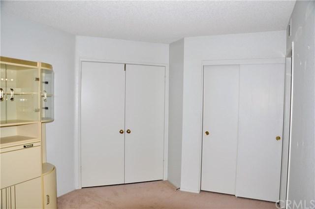 Closed | 13579 Seinne  Court Chino Hills, CA 91709 30
