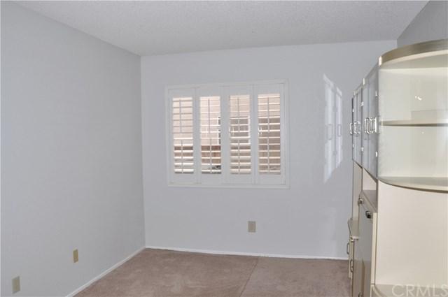 Closed | 13579 Seinne  Court Chino Hills, CA 91709 31