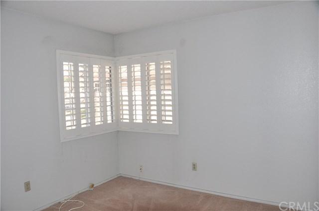 Closed | 13579 Seinne  Court Chino Hills, CA 91709 41