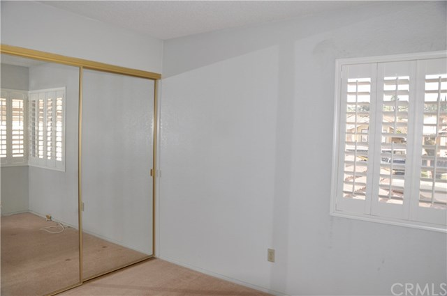 Closed | 13579 Seinne  Court Chino Hills, CA 91709 42