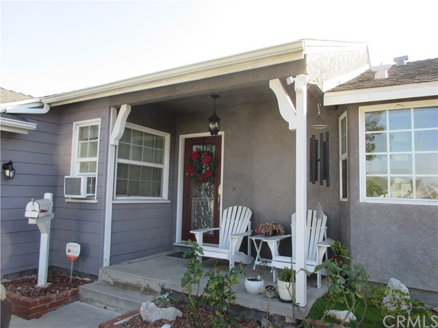 Active   3120 W 180th  Street Torrance, CA 90504 1