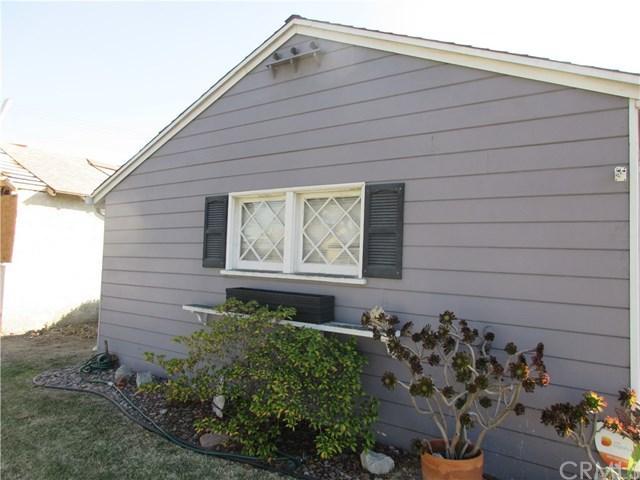 Active   3120 W 180th  Street Torrance, CA 90504 2