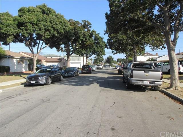 Active   3120 W 180th  Street Torrance, CA 90504 5