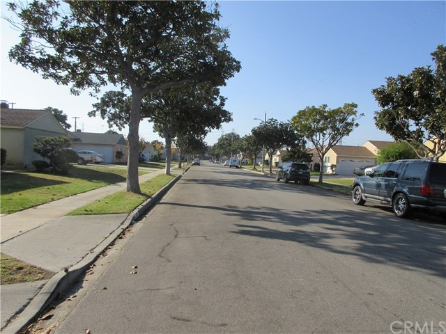 Active   3120 W 180th  Street Torrance, CA 90504 6