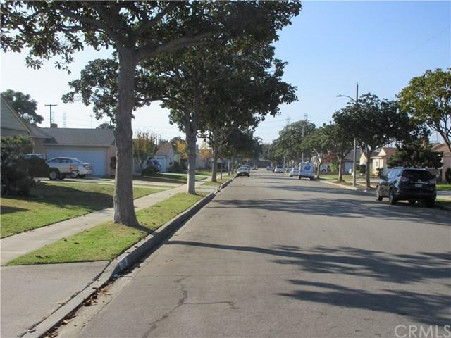 Active   3120 W 180th  Street Torrance, CA 90504 7
