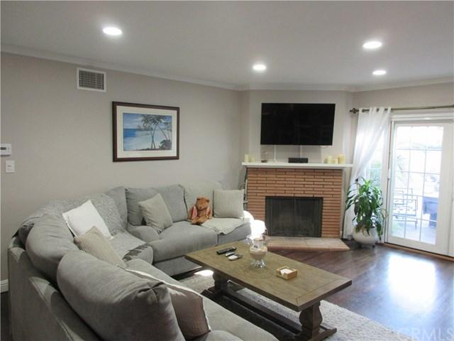 Active   3120 W 180th  Street Torrance, CA 90504 8