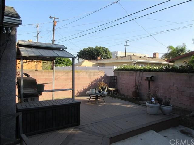 Active   3120 W 180th  Street Torrance, CA 90504 25