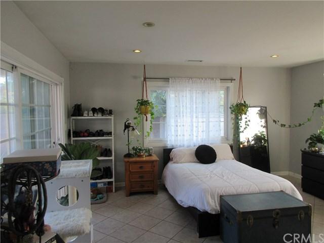 Active   3120 W 180th  Street Torrance, CA 90504 35