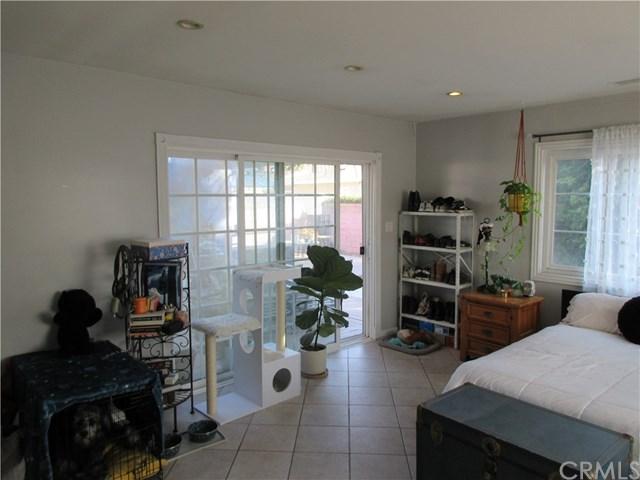 Active   3120 W 180th  Street Torrance, CA 90504 38