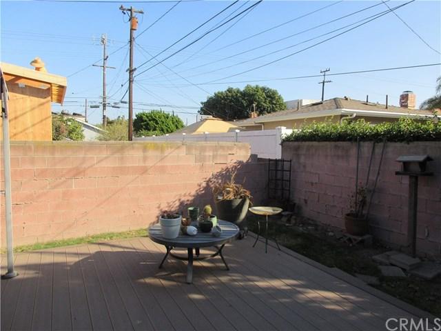 Active   3120 W 180th  Street Torrance, CA 90504 40