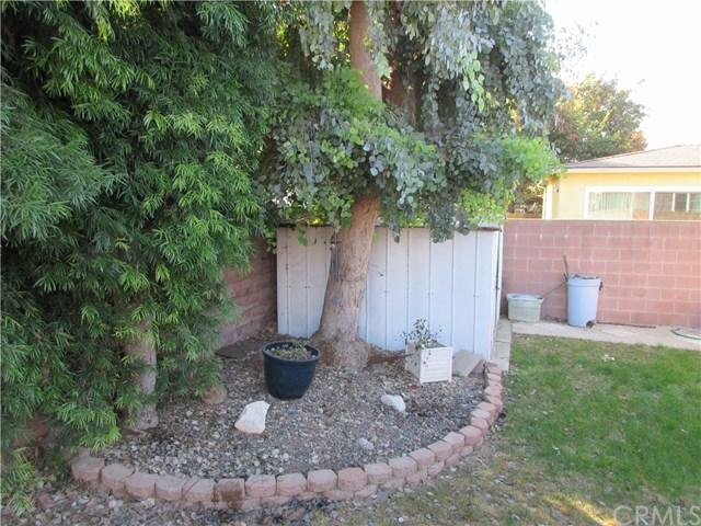 Active   3120 W 180th  Street Torrance, CA 90504 43