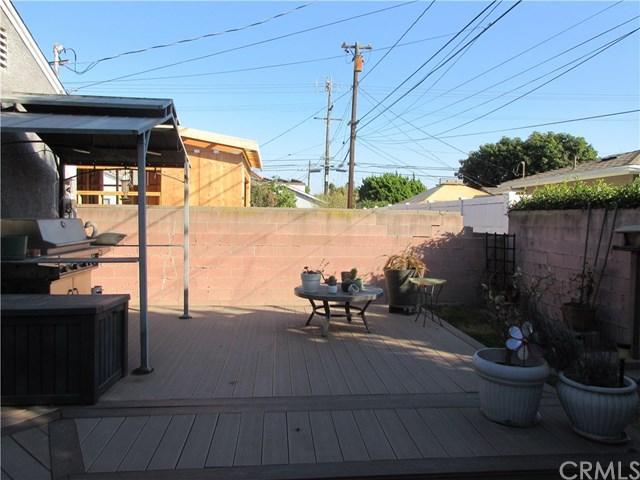 Active   3120 W 180th  Street Torrance, CA 90504 44