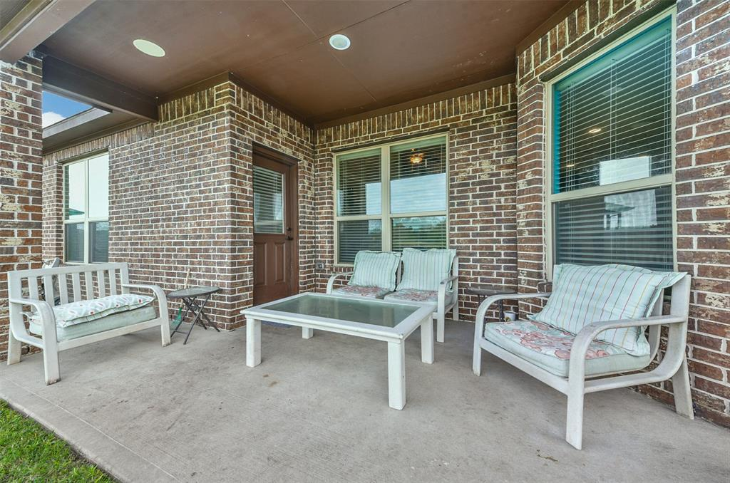 Off Market | 7119 Sunrise Drive Hitchcock, Texas 77563 13