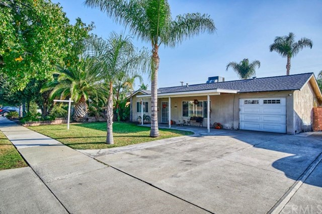 Closed | 634 E 5th  Street Ontario, CA 91764 1