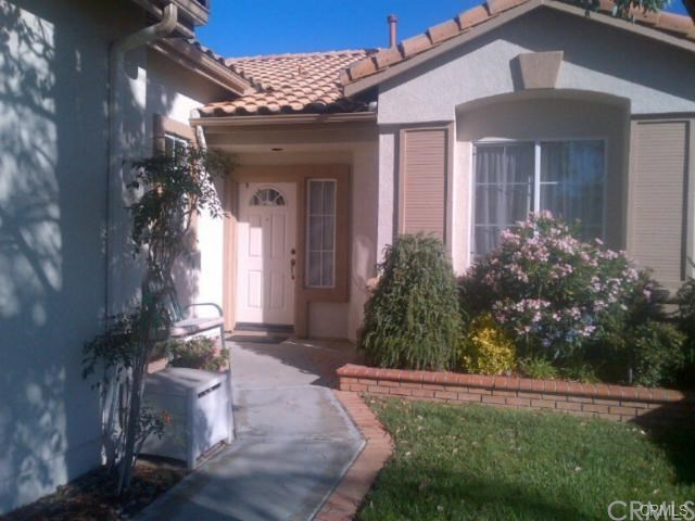 Closed | 1925 Riviera Avenue Banning, CA 92220 0