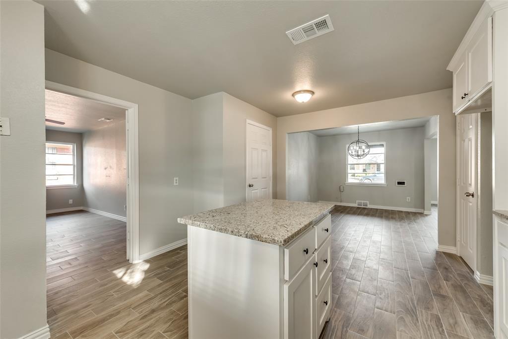 Sold Property   2315 Quinto  Drive Dallas, TX 75227 11