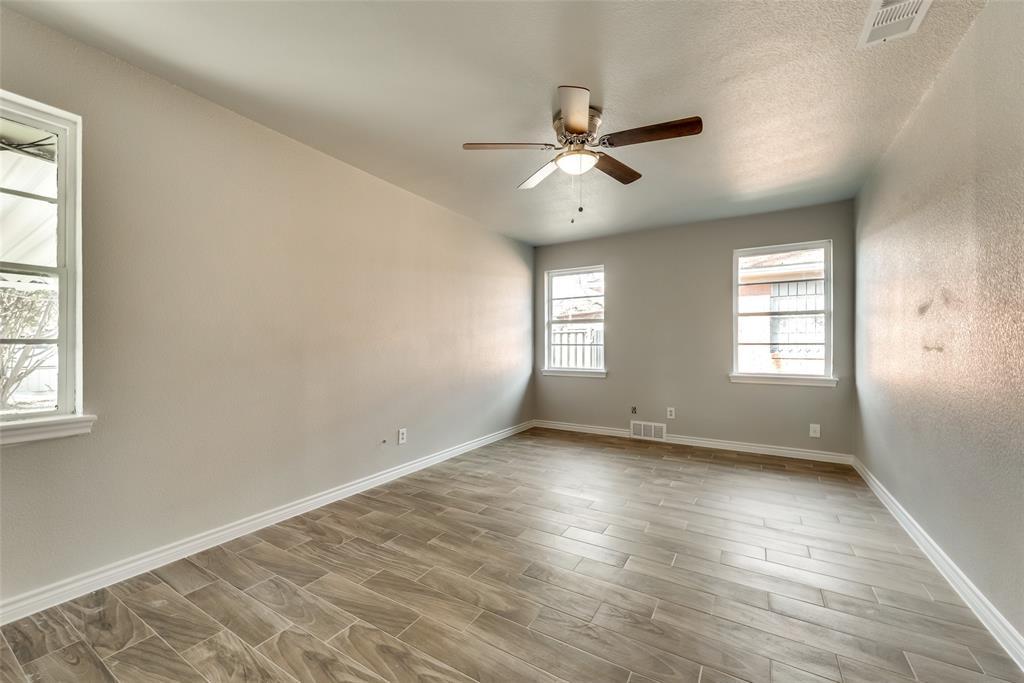 Sold Property   2315 Quinto  Drive Dallas, TX 75227 12