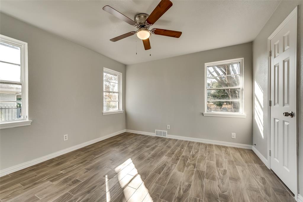 Sold Property   2315 Quinto  Drive Dallas, TX 75227 13