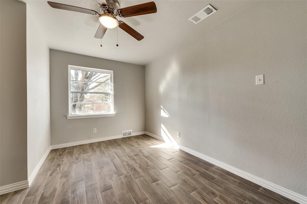 Sold Property   2315 Quinto  Drive Dallas, TX 75227 15