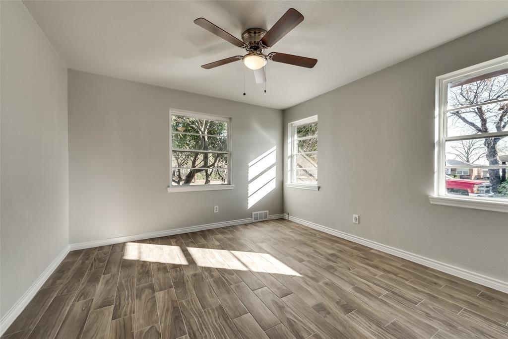Sold Property   2315 Quinto  Drive Dallas, TX 75227 17