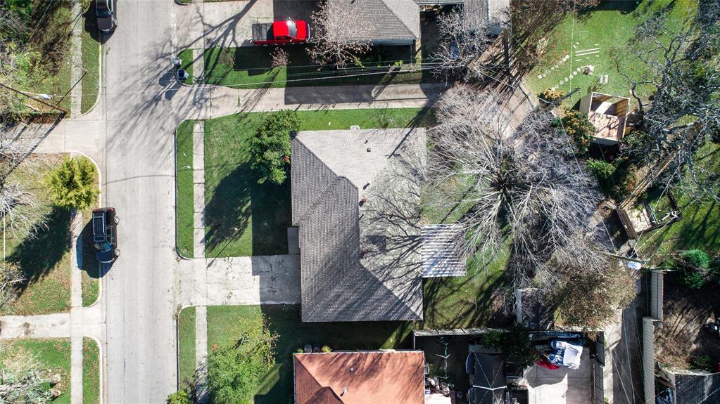 Sold Property   2315 Quinto  Drive Dallas, TX 75227 3