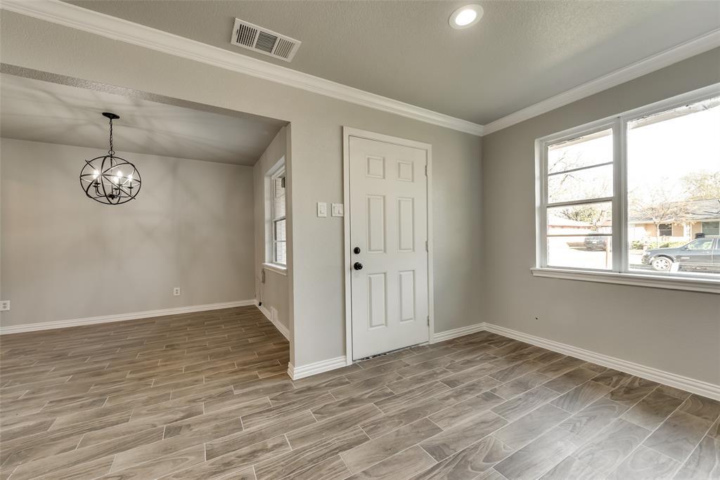 Sold Property   2315 Quinto  Drive Dallas, TX 75227 5