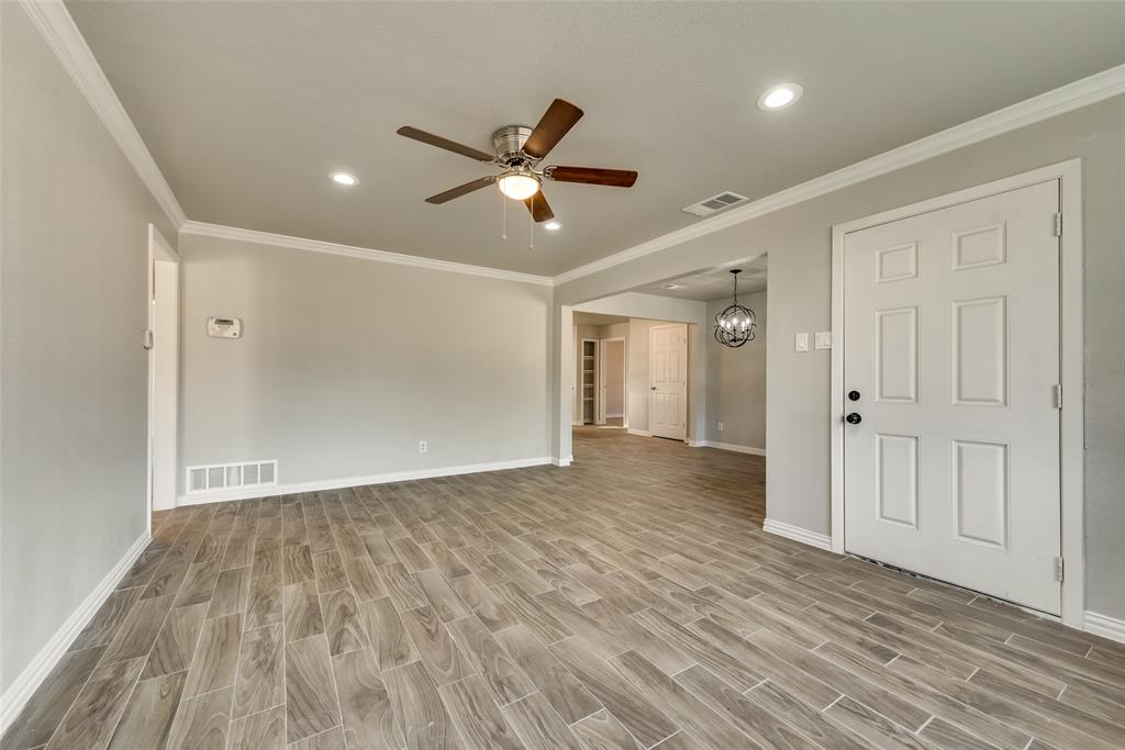 Sold Property   2315 Quinto  Drive Dallas, TX 75227 6