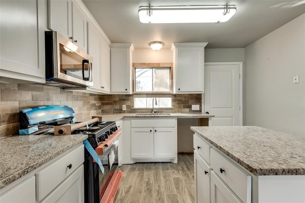 Sold Property   2315 Quinto  Drive Dallas, TX 75227 9