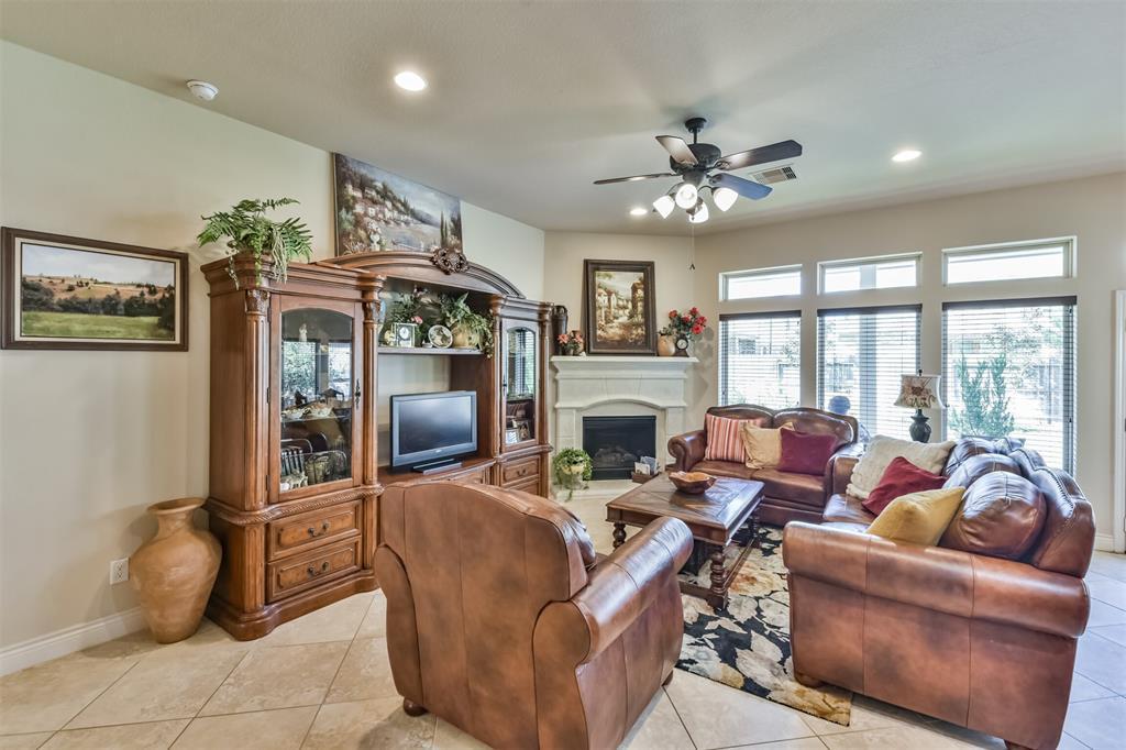Off Market | 3818 Trophy Ridge Drive Spring, Texas 77386 15