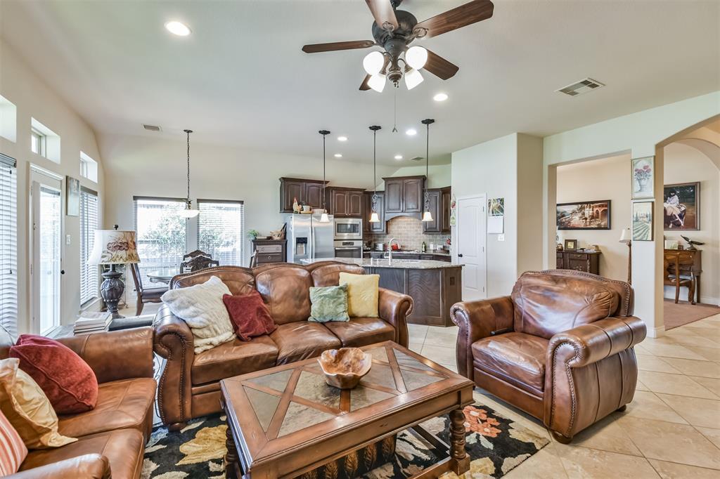 Off Market | 3818 Trophy Ridge Drive Spring, Texas 77386 16
