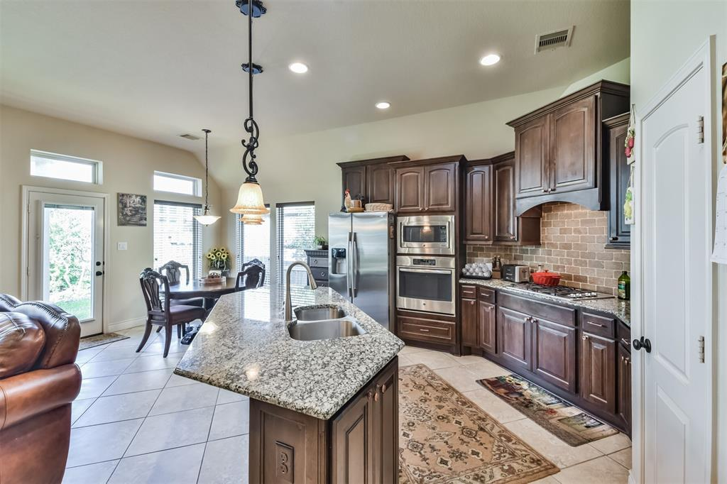 Off Market | 3818 Trophy Ridge Drive Spring, Texas 77386 18