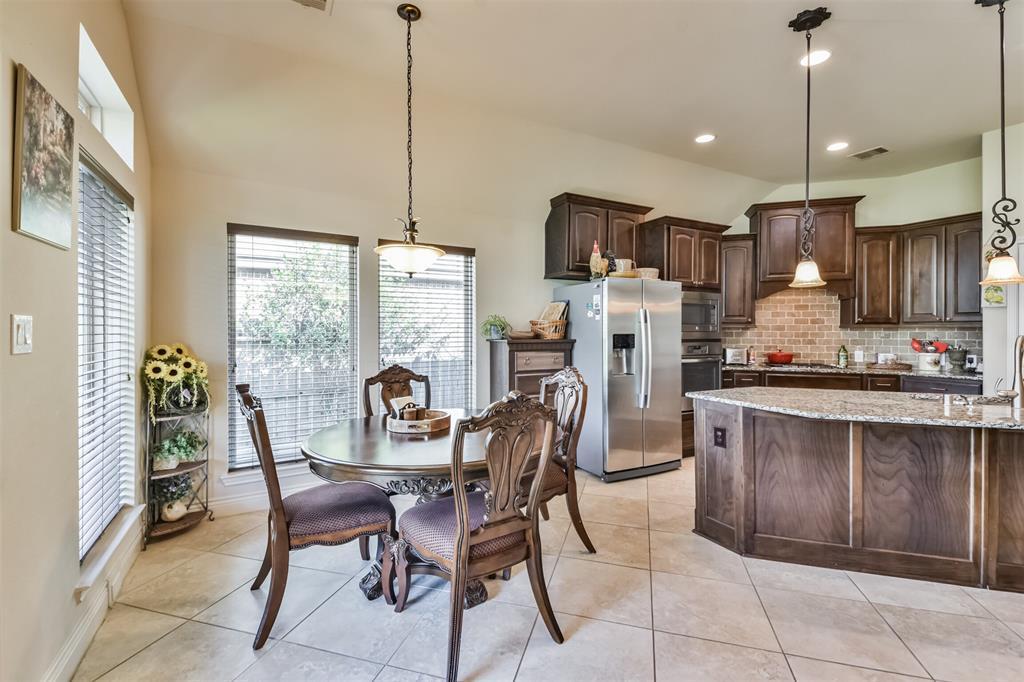 Off Market | 3818 Trophy Ridge Drive Spring, Texas 77386 23
