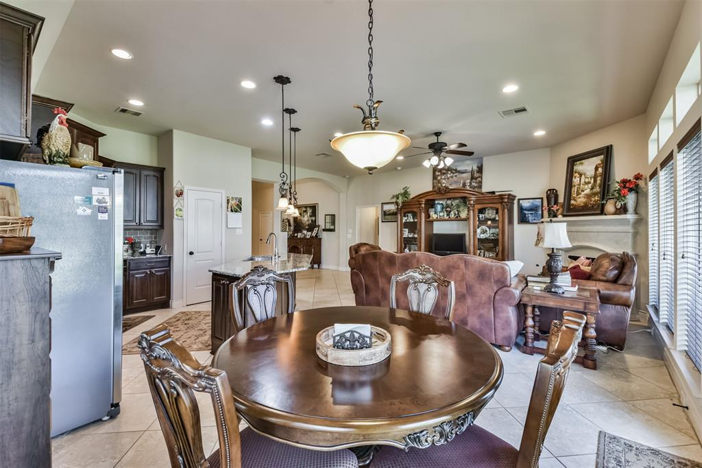 Off Market | 3818 Trophy Ridge Drive Spring, Texas 77386 24