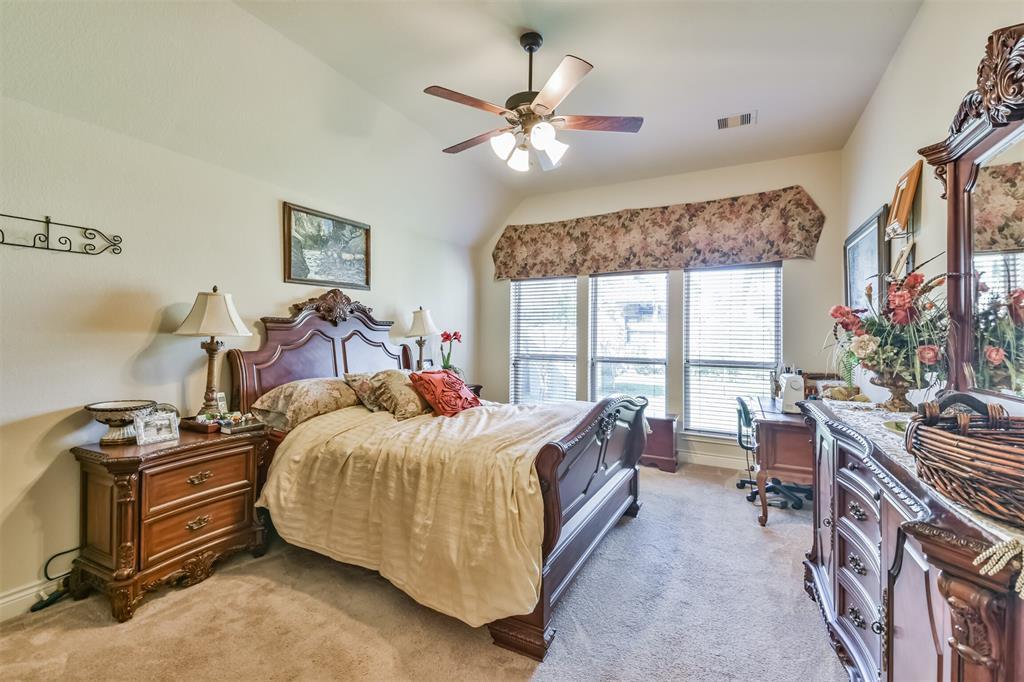 Off Market | 3818 Trophy Ridge Drive Spring, Texas 77386 25